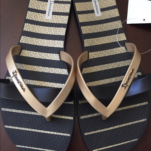 3fde67254117c8 Ipanema women s sandals